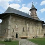 ABC Travel Romania