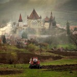 Transylvania Tour - Magic Land Tour