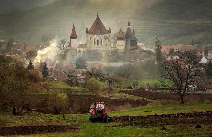 Αποτέλεσμα εικόνας για transylvania