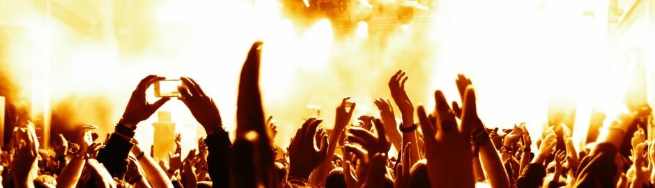 clubbing nightlife bucharest