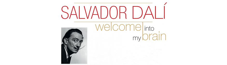 cover_dali_welcome