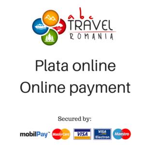 abctravel-onloine-bookings (1)
